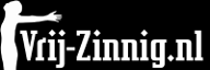 Vrij-Zinnig.nl