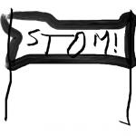 Het-is-stom-150x150