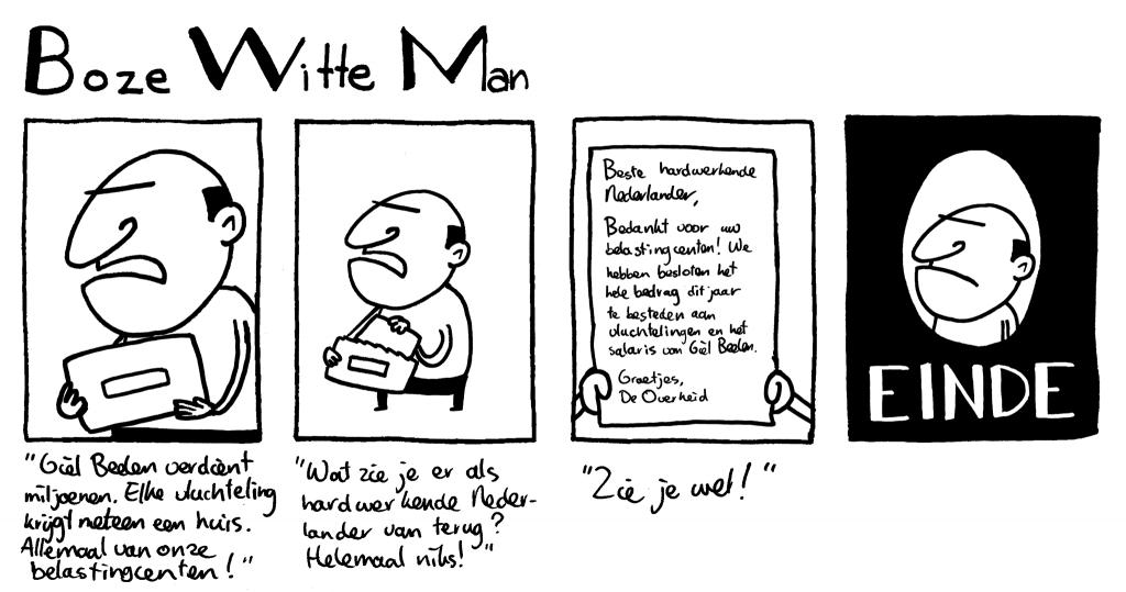 Boze_Witte_Man-6