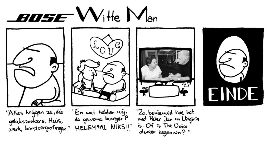 Boze_Witte_Man-7